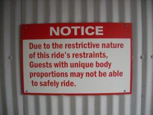 roller-coaster-sign